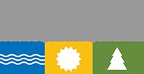 National Recreation Foundation - Footer Logo